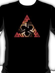 Pyrae II T-Shirt