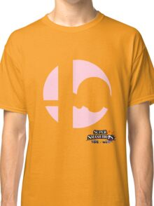 Super Smash Bros - Kirby Classic T-Shirt