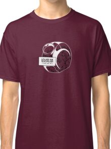 Lollies for Socialism Classic T-Shirt