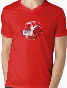 Lollies for Socialism T-Shirt