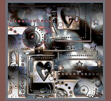 Crazy Little Thing  Called Love by angelheart