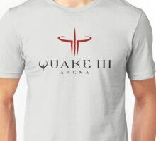 Quake 3 Unisex T-Shirt