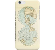 The British Library: Two iPhone Case/Skin