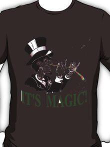 Magic Trix T-Shirt