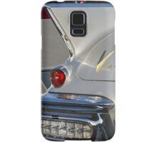 Eldorado Caddy Samsung Galaxy Case/Skin