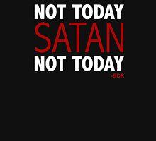 Bianca Del Rio - Not today, Satan Unisex T-Shirt