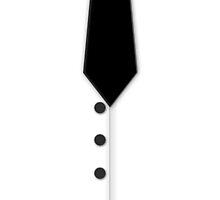 Elder McKinley Shirt and Tie by GoodbyeMrChris