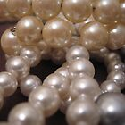 Pearls by Taylor Russell