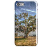 Dora's Tree 2 iPhone Case/Skin