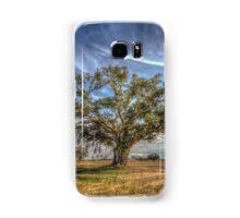 Dora's Tree 2 Samsung Galaxy Case/Skin
