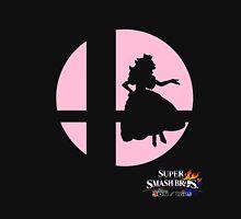 Super Smash Bros - Peach T-Shirt