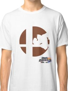 Super Smash Bros - Donkey Kong Classic T-Shirt