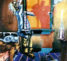 Alco by Karsten Stier