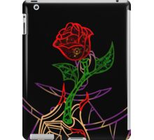 The Enchanted iPad Case/Skin