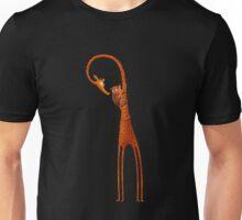 Tarsier Unisex T-Shirt