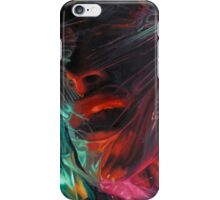 Infrared iPhone Case/Skin