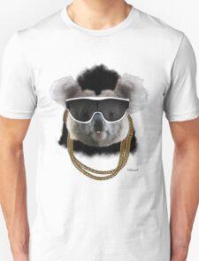 Got Drugs Kenny T-Shirt