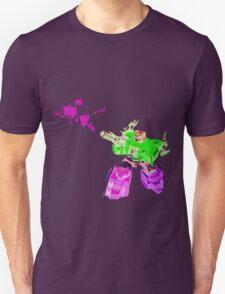 Optimized Prime T-Shirt