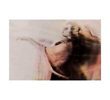 Anew Photographic Print