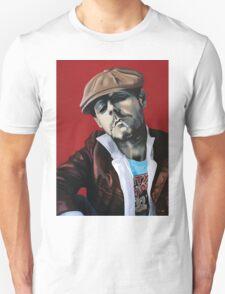 Mister King T-Shirt