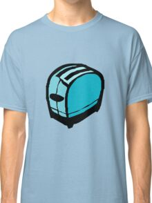 TOASTER Classic T-Shirt