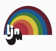 LJN by ParadisoVia