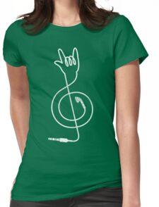 Rock Music Unplugged T-Shirt