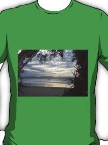 Byron Beauty T-Shirt