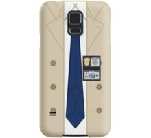 FBI Cas Samsung Galaxy Case/Skin