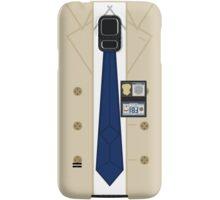 FBI Cas Samsung Galaxy Case/Skin