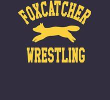 Foxcatcher Sweater Unisex T-Shirt