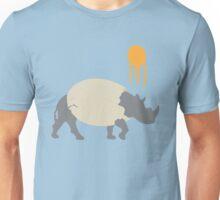 Rhino Shell T-Shirt