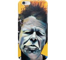 Hes Big In Japan iPhone Case/Skin