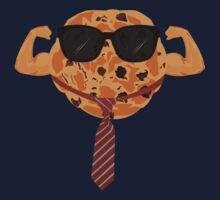 Tough Cookie - Cool Kids Tee