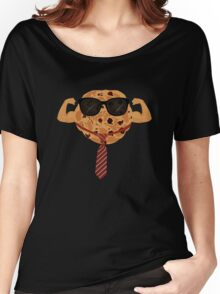 Tough Cookie - Cool Women's Relaxed Fit T-Shirt