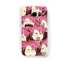 Natsu Fairy Tail Samsung Galaxy Case/Skin