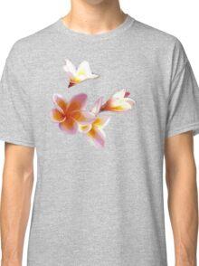 Frangipani #2 Classic T-Shirt