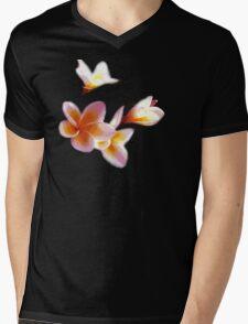 Frangipani #2 T-Shirt