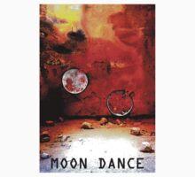 Moon Dance Kids Clothes