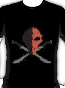 Slade T-Shirt