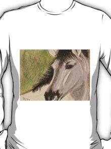 Wild Pony T-Shirt