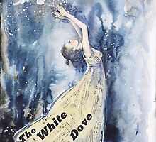 The White Dove by RichesRoad