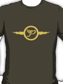 pixies T-Shirt