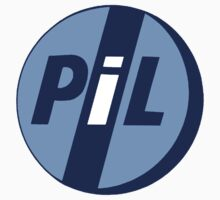 PIL by thesect
