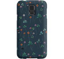 Meadowsweet Samsung Galaxy Case/Skin