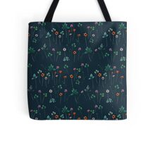 Meadowsweet Tote Bag