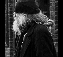 Spirit of Dublin ... by SNAPPYDAVE