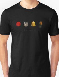The Goonies Unisex T-Shirt