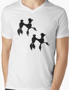 Double Trouble T-Shirt