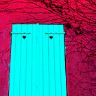 heart to heart by deborah parker